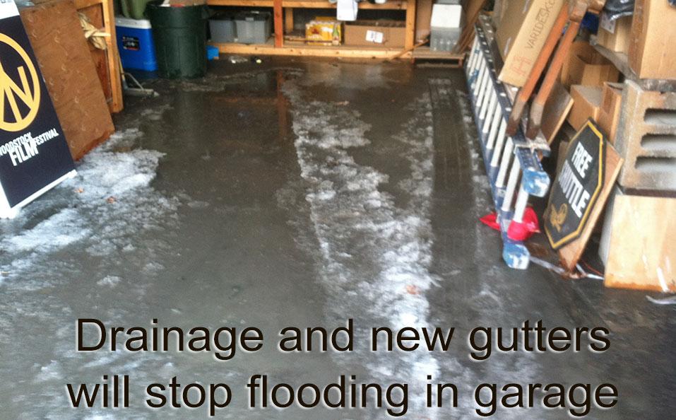 garageflodding.jpg