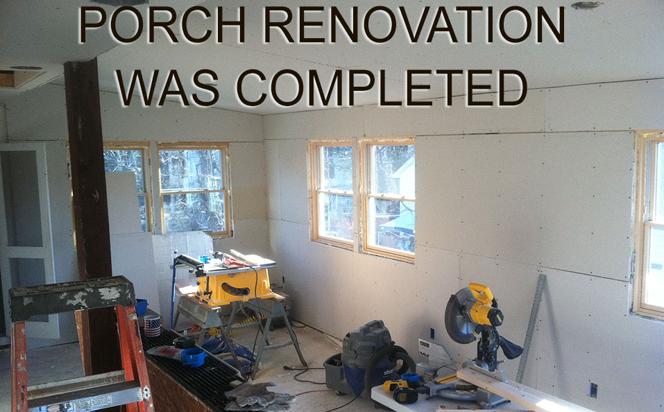 porchrenovation2.jpg