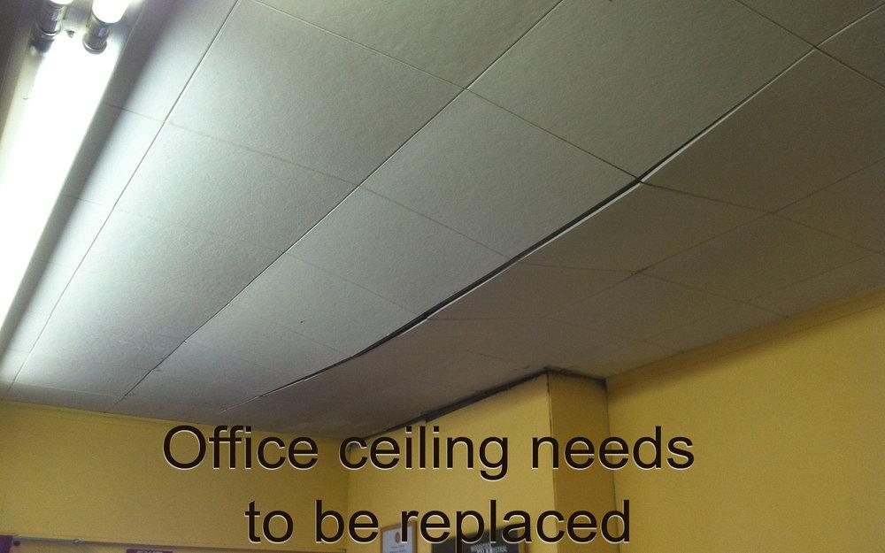 ops-ceiling.jpg