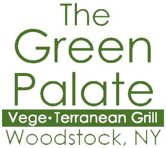 greenpalate.png