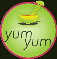 yumyum-logo.png