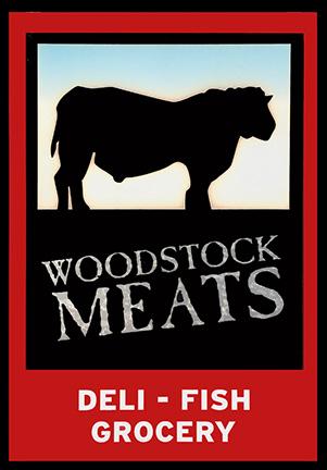 woodstockmeat.jpg