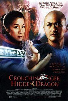 220px-Crouching_tiger_hidden_dragon_poster.jpg