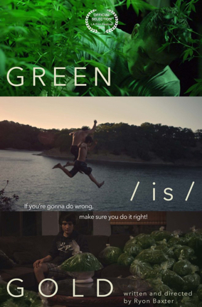 greenisgold_poster.jpg