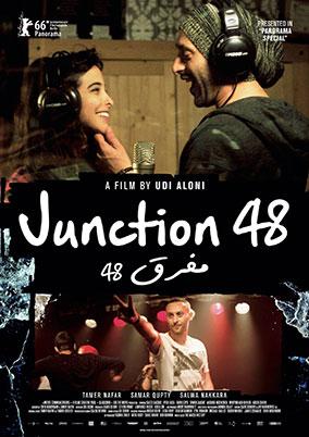 junction48.jpg