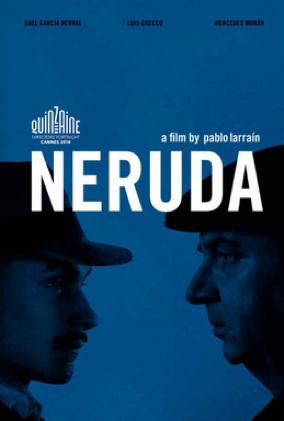 neruda_poster.jpg