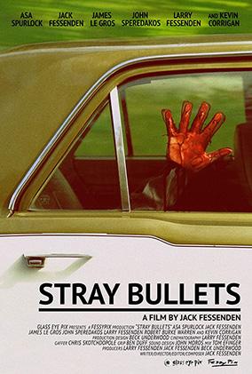 straybullets_poster.jpg