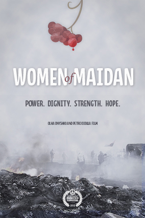 women_of_maidan_poster_lg.jpg
