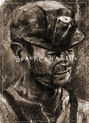 blackcanaries_poster.jpg