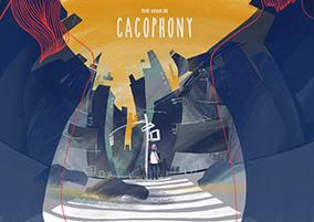 cacophony_poster.jpg