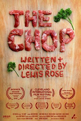 chop_poster.jpg