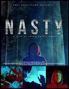 nasty_poster.jpg