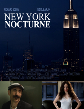 newyorknocturne_poster.jpg