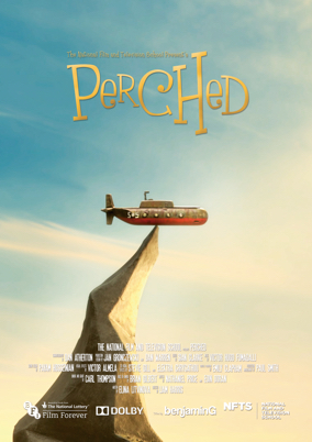 perched_poster2.jpg