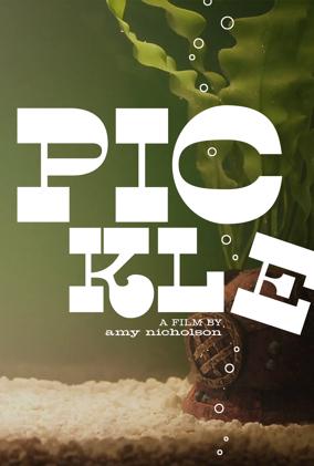 pickle_poster.jpg