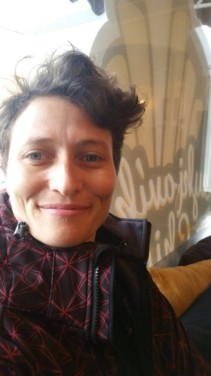 Barbara Hamilton,Milena Vukotic Porn photos Lalla Ward (born 1951),Kari Corbett (born 1984)