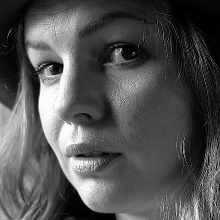 PANELIST_tamblyn_amber_WomeninFilmPanel.jpg