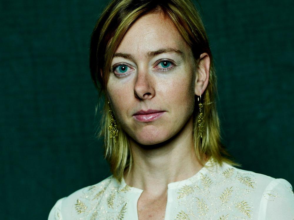 PANELIST_Sundberg_Annie_Documentary Panel.jpg