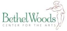 Bethel-Woods-logo (1).jpg
