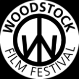 Woodstock Film Festival Press