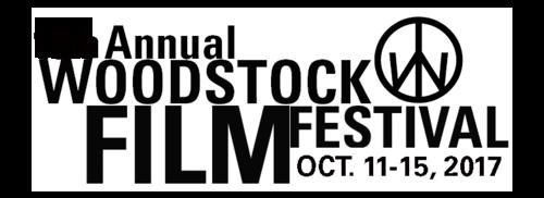 Image result for woodstock film festival 2017
