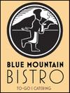bluemoutainbistro.jpg