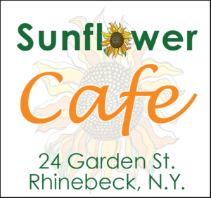 sunflowercafe.png
