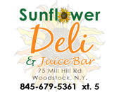 sunflower logo NEW.jpg