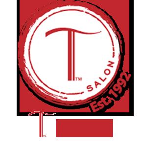 Tsalon logo.png