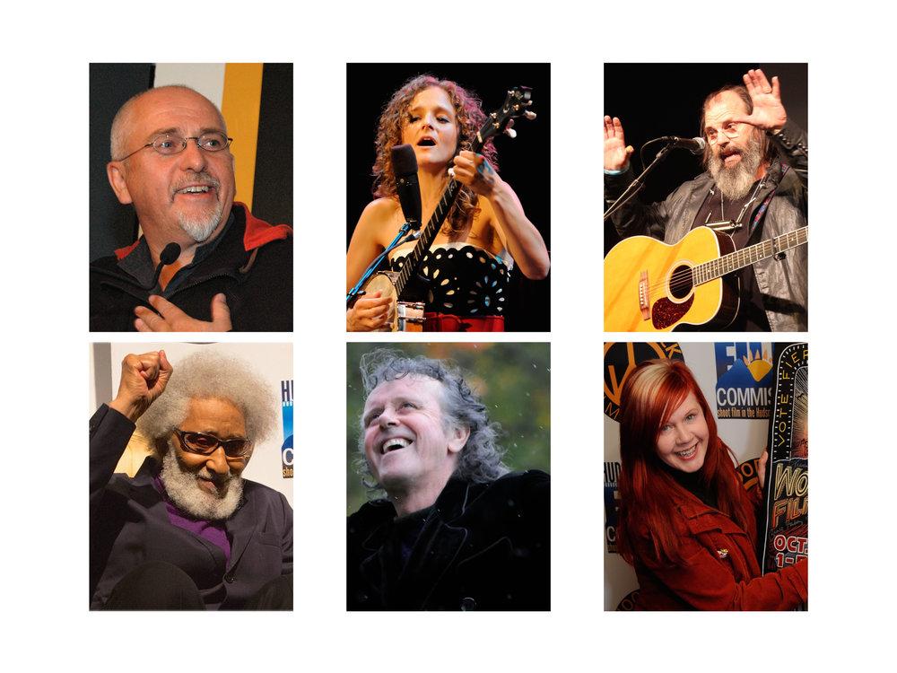 musicians-aboutus.jpg