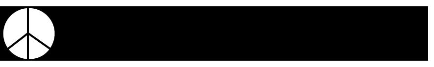 WCOCA-logo-retina2x-2.png