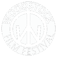 Upcoming Events Woodstock Film Festival