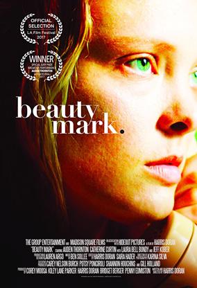 Beauty_Mark_Poster.jpg