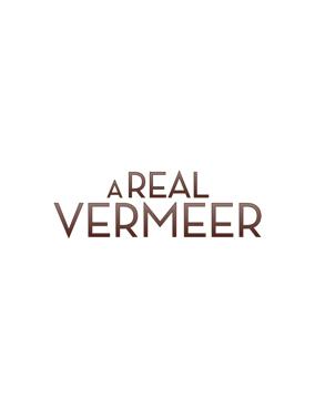 arealvermeer_poster.jpg