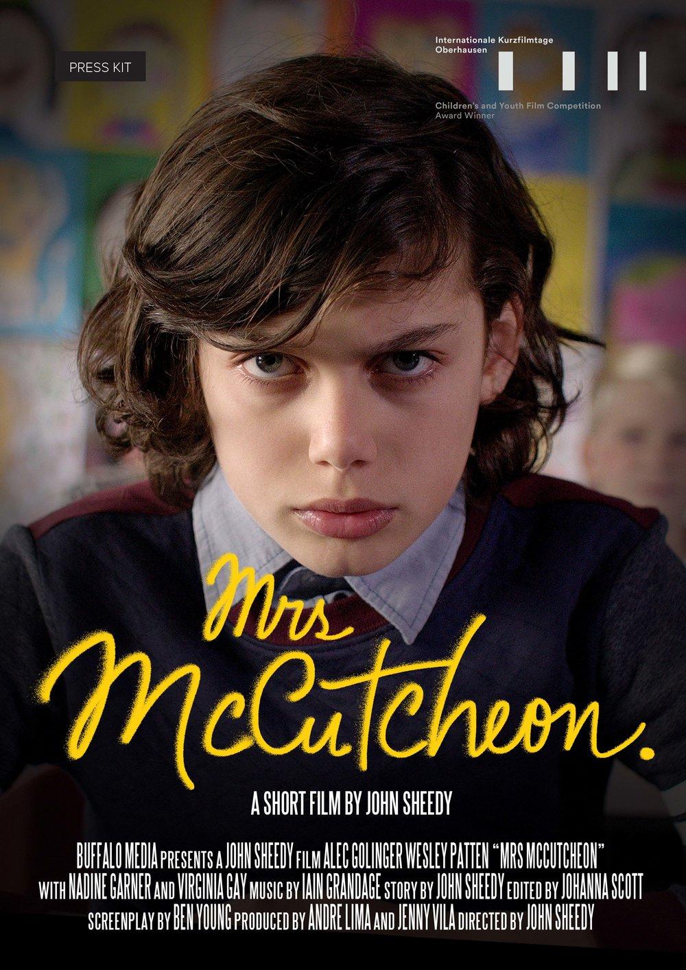 MrsMcCutcheon-EPK_Page_01.jpg