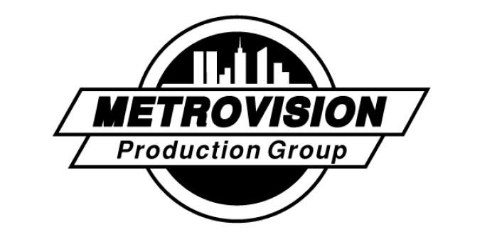 metrovision_logo.jpg