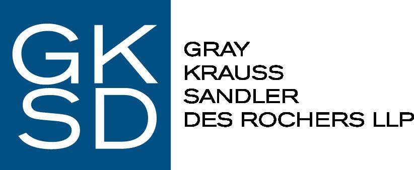 gkssd-logo.png