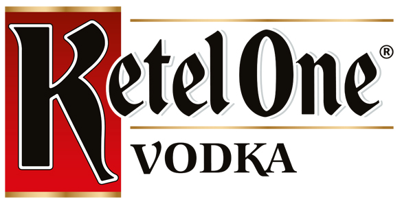 KetelOne-color__1_.1478280344 copy.jpg
