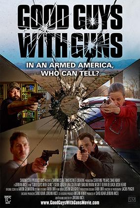 GoodGuysWithGuns_poster.jpg