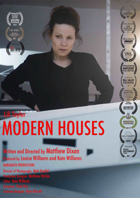 ModernHouses_poster.jpg