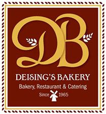 deisings-logo-large.png