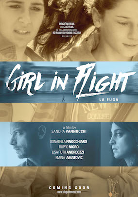 GirlInFlight_poster.jpg