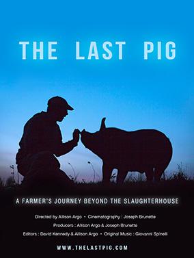 Last-Pig-poster.jpg