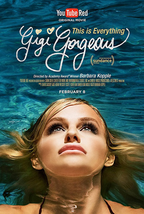 This_is_everything_gigi_gorgeous_poster.jpg