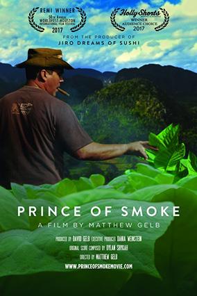 Prince_of_smoke_poster.jpg