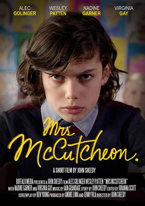 Mrs_Mccutcheon_poster.jpg