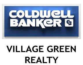 06_NEWSLETTER_coldwellbanker.jpg