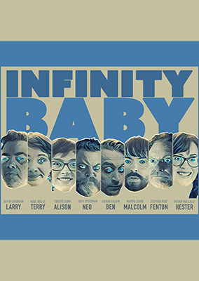 infinitybaby_poster.jpg