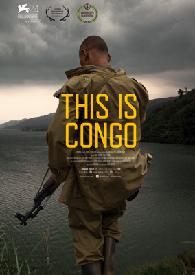 ThisIsCongo_poster.jpg