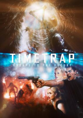 timetrap_poster.jpg
